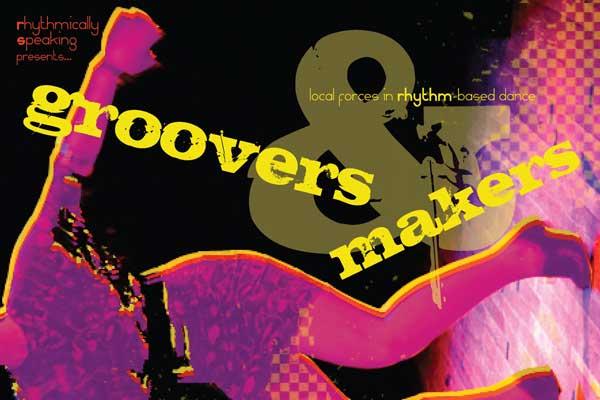 RhythmicallySpeaking_GrooversMakers
