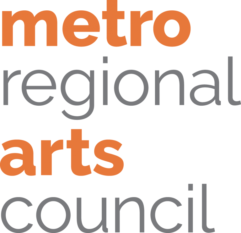 MRAC_logo_2-color-768x741